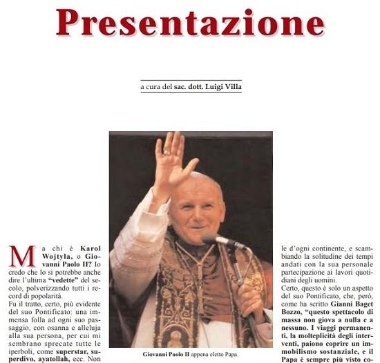 Papa-Giovanni-Paolo-II
