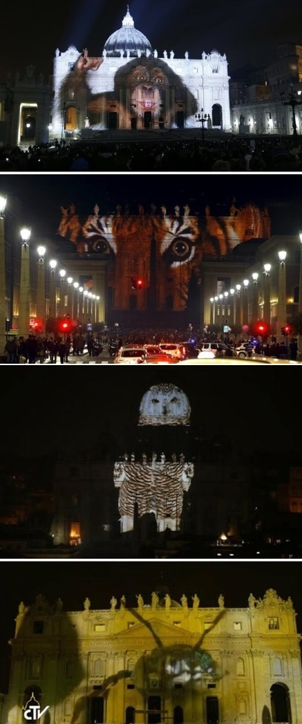 Vatican-occult-light-show-08-12-2015-01