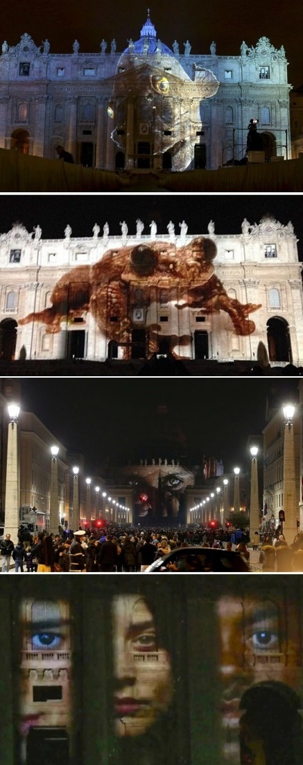 Vatican-occult-light-show-08-12-2015-02