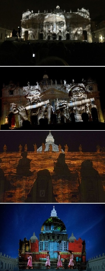 Vatican-occult-light-show-08-12-2015-03