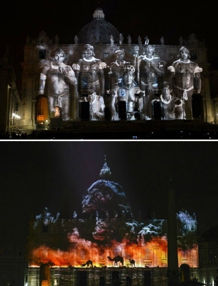 Vatican-occult-light-show-08-12-2015-04