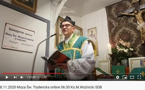 ks-Michal-Woznicki-trident-mass