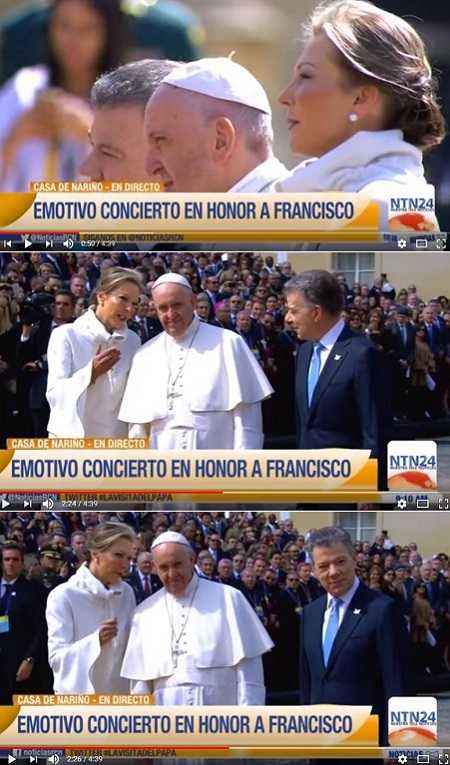 Bergoglio-bless-Adult-Union-Colombian-President-01