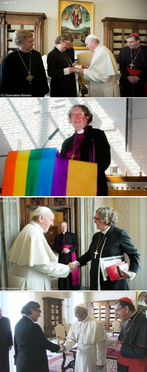 Francis-Lutheran-pro-gay-bishopris-00