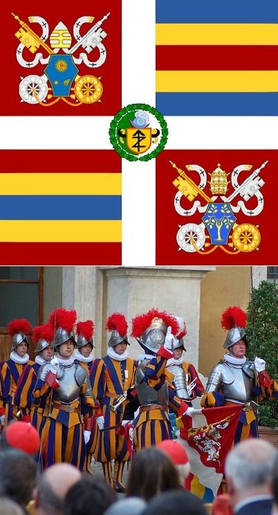 coat-of-arms-swiss-guard