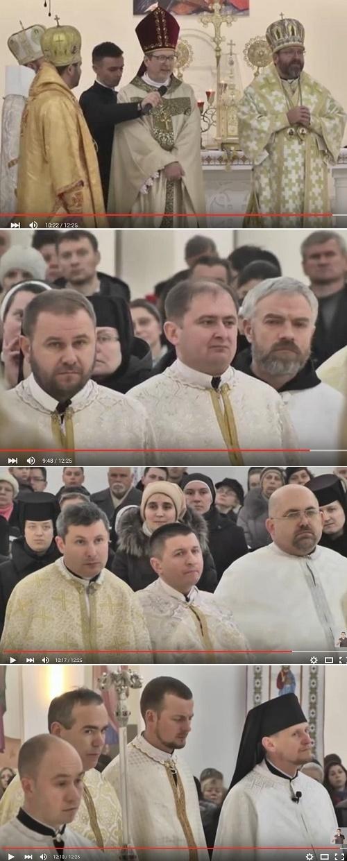 bergoglio-kirill-joint-declaration-comment-nuncuij