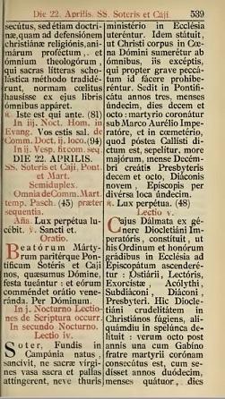 01-Breviarium-Romanum-1906