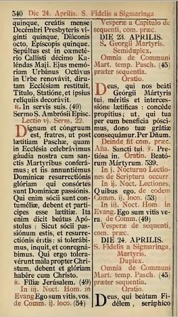 02-Breviarium-Romanum-1906
