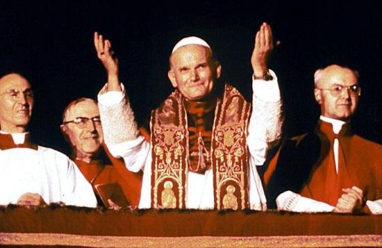 Card-Siri-John-Paul-II-01