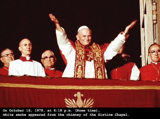 Card-Siri-John-Paul-II-02