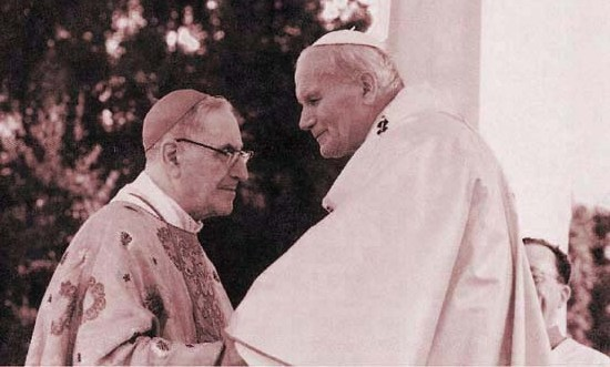 Card-Siri-John-Paul-II-new-mass-00