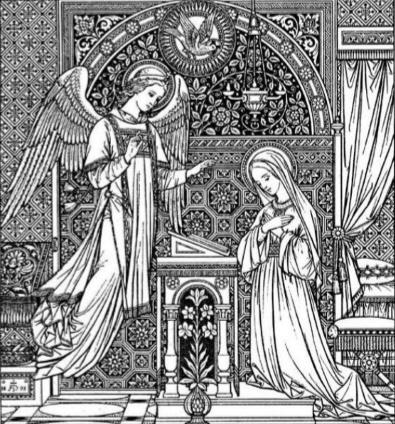 Annunciation-Incarnation-00